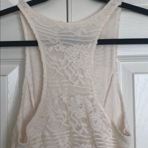 Abercrombie & Fitch Dresses - SALE 3 for $10